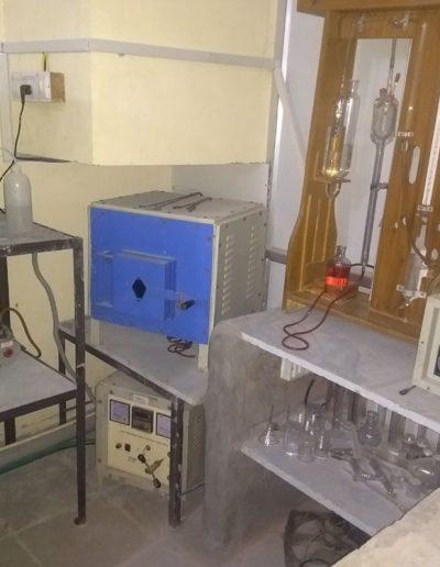 lab-19